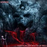 Sinner-Sanity In The Mouth Of Hell