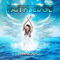 Faithsedge-Restoration