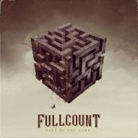 Fullcount - Part of the Game mp3