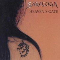 Saratoga-Heaven\'s Gate