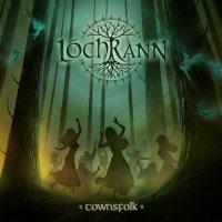 Lóchrann-Townsfolk