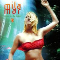 MILA MAR - Picnic On the Moon mp3