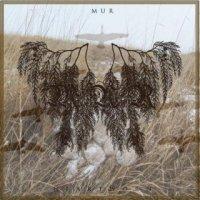Mur - Heartworn mp3