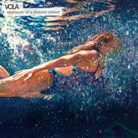 Vola-Applause Of A Distant Crowd