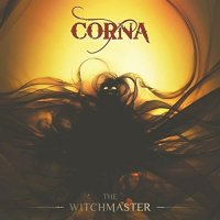 Corna-The Witchmaster