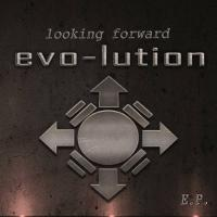 Evo-lution-Looking Forward