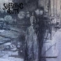 Suffering Quota-Life In Disgust