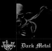 Bethlehem - Dark Metal mp3