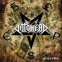 Dittohead-Devil\'s Price