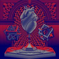 Kaleikr-Heart Of Lead