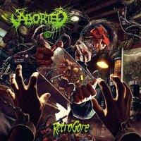 Aborted-RetroGore (Deluxe Ed.)