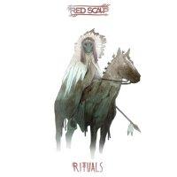 Red Scalp-Rituals