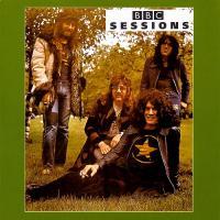Nazareth-BBC Radio Sessions (1973/74)