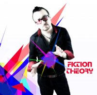 Sandor Gavin-Fiction Theory
