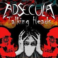 Adsecula-Talking Heads
