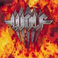Wolf-Wolf (Remastered 2005)