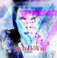 VA-68th Birth, A Tribute To David Bowie