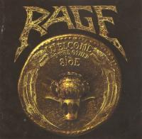 Rage-Welcome To The Other Side