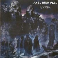Axel Rudi Pell-Mystica (Союз press)