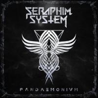 Seraphim System-Pandaemonium