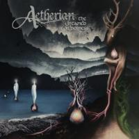 Aetherian-The Untamed Wilderness