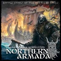 Various Artists-Northern Armada