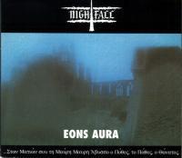 Nightfall-Eons Aura