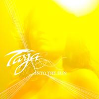 Tarja Turunen-Into The Sun