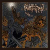 Mors Principium Est-Dawn of the 5th Era