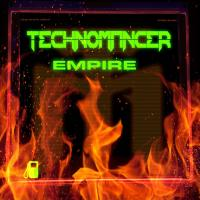 Technomancer-Empire