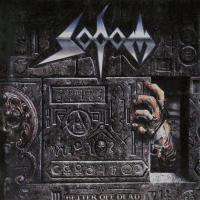Sodom-Better Off Dead (CDT Berlin press)