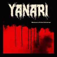 Yanari-Bottom of the Universe