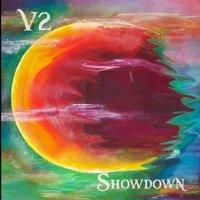 V2-Showdown