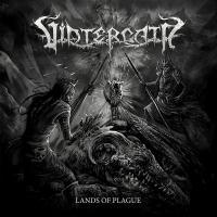 VintergratA-Lands Of Plague
