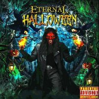 Eternal Halloween-Eternal Halloween