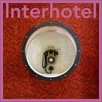 Interhotel-(double album)