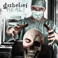 Disbelief-Heal!