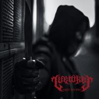Lifetaker-Night Intruder
