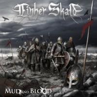 Einher Skald-Mud And Blood
