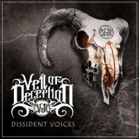Veil of Deception-Dissident Voices