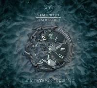 Stahlnebel & Black Selket-Time Between Passion And Despair