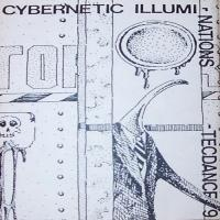 VA-Cybernetic Illuminations