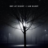 I Am Kloot-Sky At Night
