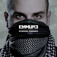 Emmure-Eternal Enemies