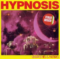 Hipnosis-Greatest Hits & Remixes