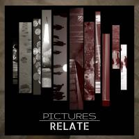 Relate-Pictures