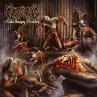 Gastrorrexis-Realm Savagery Decimation