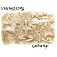 Himinbjorg-Golden Age (DIGI)