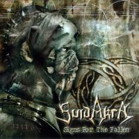 Suidakra-Signs For The Fallen
