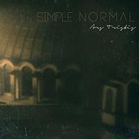 Simple.Normal-Ars Tristis